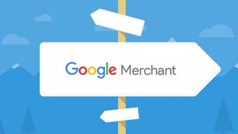 google merchant account 1523194588